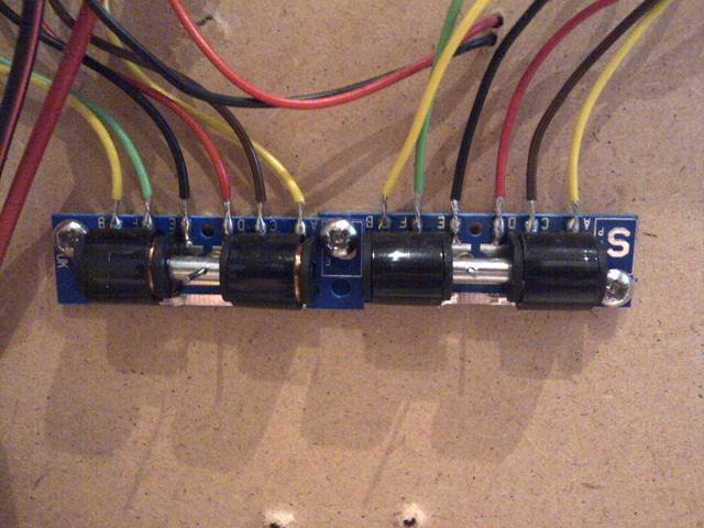 Amazing Peco Sl E383F Double Crossover Using Seep Points Wiring Digital Resources Pelapslowmaporg